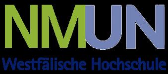 NMUN Westfälische Hochschule